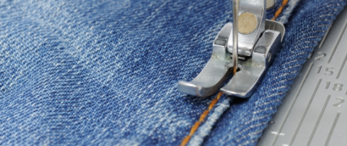 jean sewing main page image